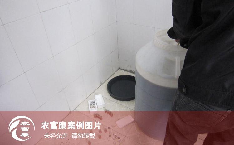 农12博体育12博体育床菌种制作12博体育床菌液
